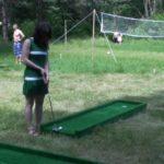 Mini-Golfas-253baa4bed25f6